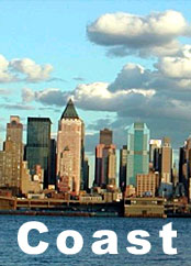 New York's Largest Salvage Dealer - Call For Your Parts Today  All